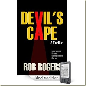 Devil's_Cape_Kindle