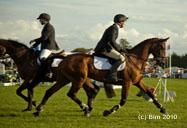 Horsetrials1