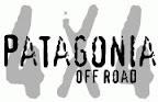 Patagonia 4x4 Off Road Argentina