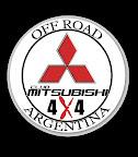 Club Mitsubishi 4x4 de Argentina