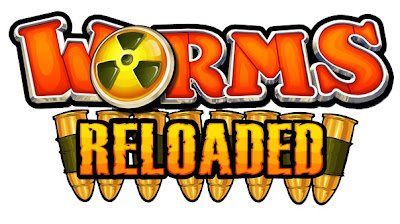 free Worms Reloaded