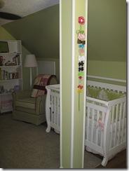 Nursery 5.16 008