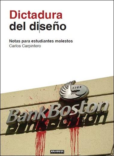 dictadura_diseo_pdf_descargar_diseo_grafico_carlos_carpintero