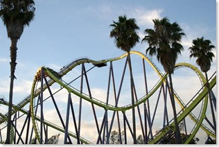 Six Flags_todoesmarketing