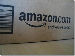 amazon_todoesmarketing