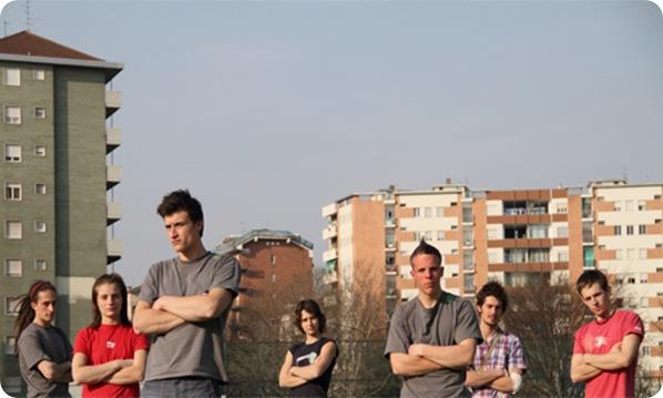 team -1