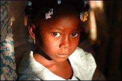 x11-7-04 Haiti Pics 2 218