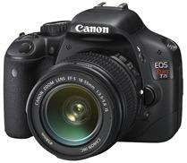 Canon_EOS_Rebel_T2i_01