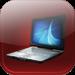 laptop-1