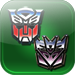 [transformers2.png]
