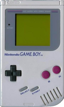 [gameboy copy[2].png]