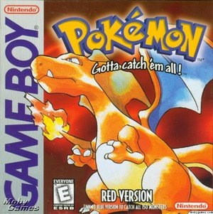 Pokemon_red_box