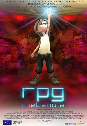 RPG-793220