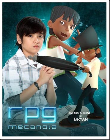 Jairus-Aquino-as-Bryan