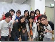 clip_image006[1]