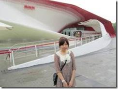 clip_image002[44]