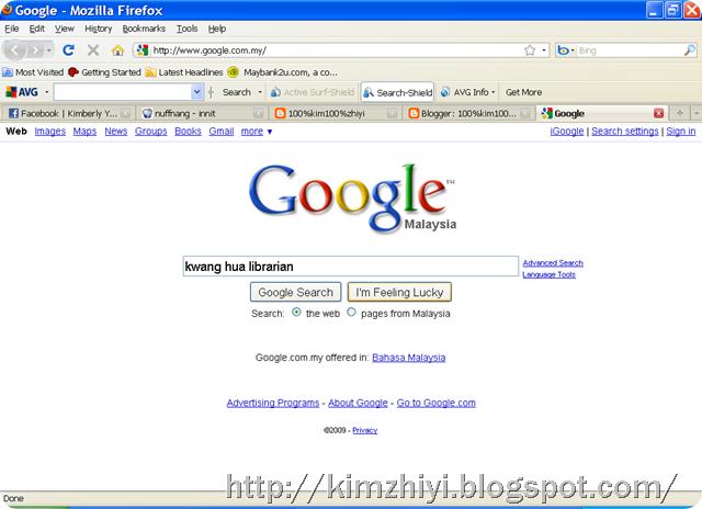 Google - Mozilla Firefox 11232009 35316 PM