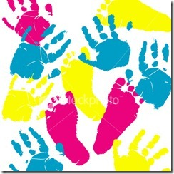 ist2_5823844-vector-kids-hand-and-feet-prints