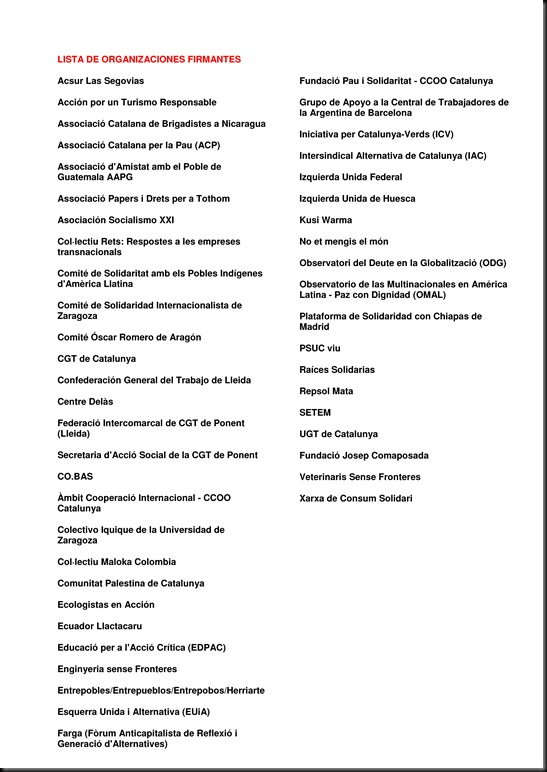 20091130 carta UF guatemala-ENVIADA_Page_3