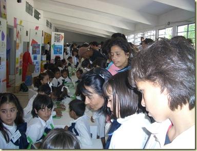 Villa Garcia ExpoCeibal 021