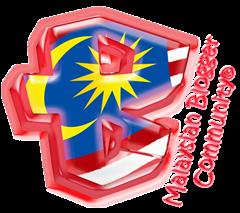 blogger-comunity