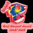 award-112x111