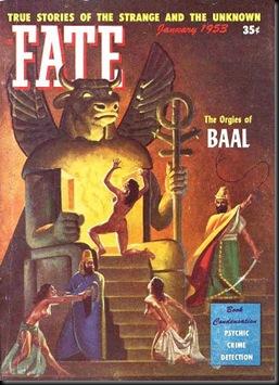Fate-Jan53s