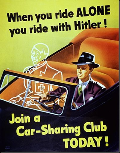 WWII Ride With Hitler_jpg