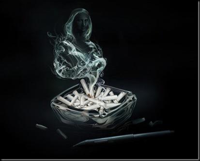 smoke_art_5