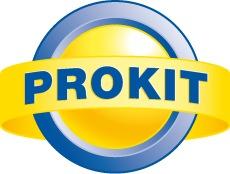 Prokit