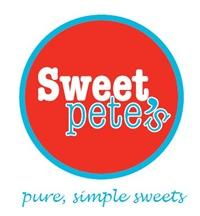 SweetPetslogo