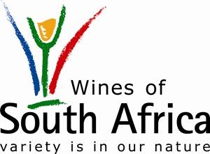 wosa logo 1