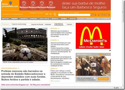 Internet_no_Velho_Testamento4