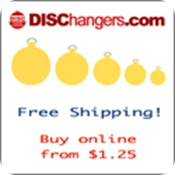 1.25___free_shipping_ad_button