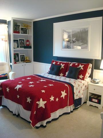 [Bub's room[6].jpg]