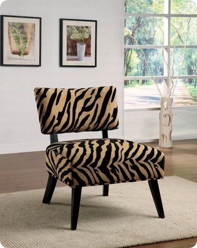 zebra-chair