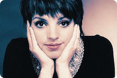 Liza-Minnelli-Pictures-02