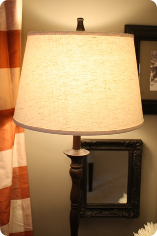 Beautiful Image About Tj Maxx Table Lamps: