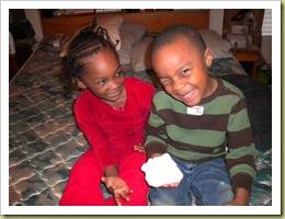 Family Pics 2009 1522