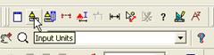 input units