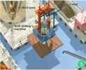 Desain & Metode Konstruksi Jembatan Suramadu