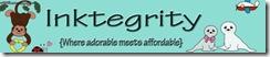 Inktegrity-banner