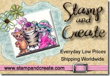 Everyday low prices_Banner