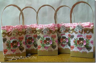 Valentine's Conversation Boxes1