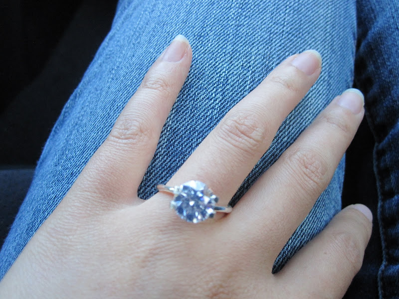 hazy band pin dream engagement co bands rings with novo ring and tiffany diamond classic round
