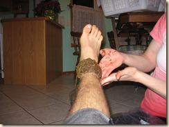 foot 017