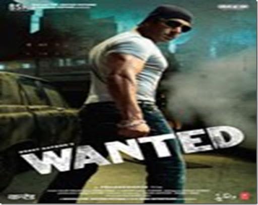 Wanted salman khan movie audio mp3 songs websites