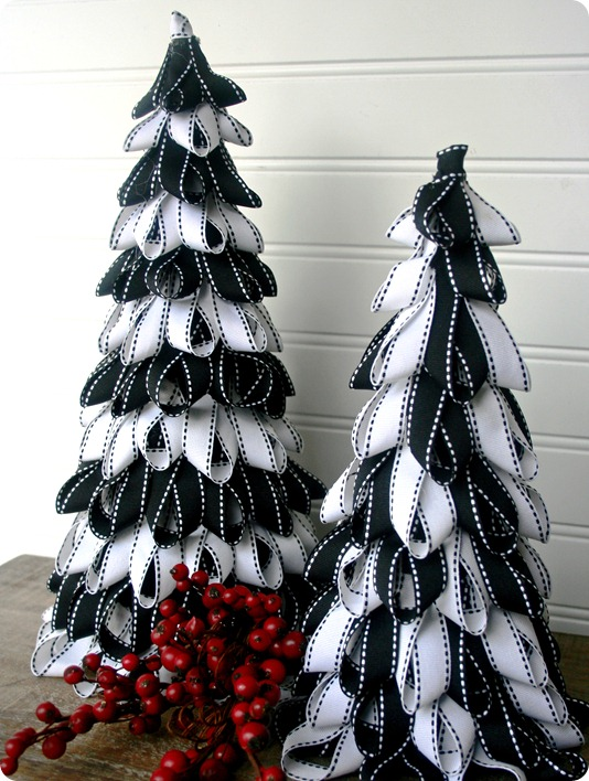Ribbon Trees 024-