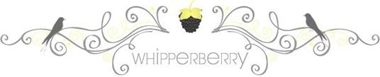 whipperberry
