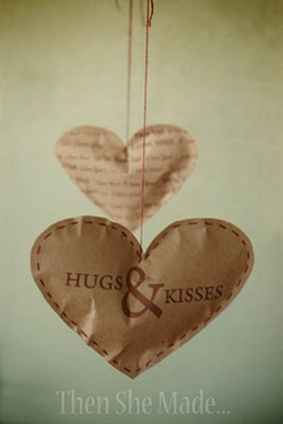 brown_paper_heart2